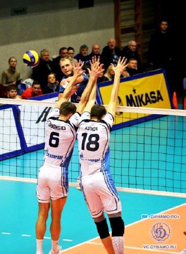 11-Dinamo-LO-ZenitSpb
