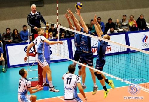 14-Dinamo-LO-ZenitSpb