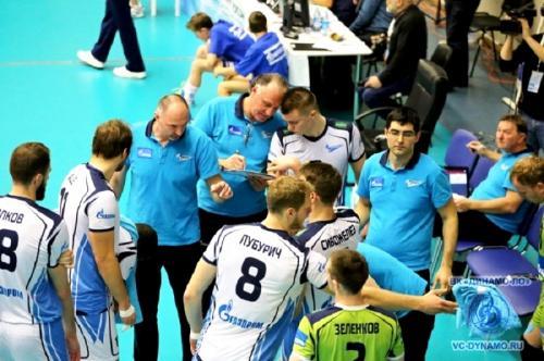 15-Dinamo-LO-ZenitSpb