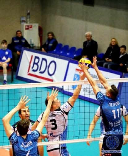 16-Dinamo-LO-ZenitSpb