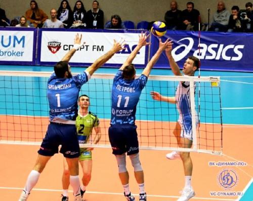 17-Dinamo-LO-ZenitSpb