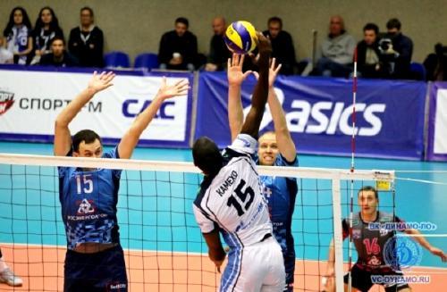18-Dinamo-LO-ZenitSpb
