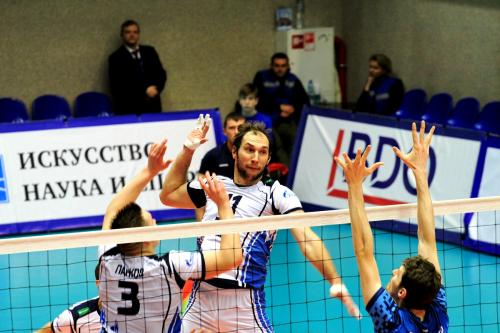 25-Dinamo-LO-ZenitSpb