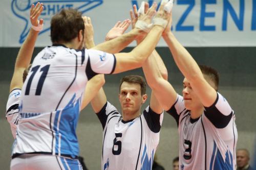 27-Dinamo-LO-ZenitSpb