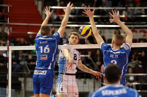 01-09.12.2017-ZenitSpb-Dinamo