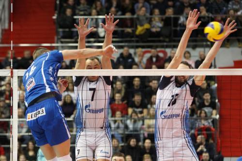 06-09.12.2017-ZenitSpb-Dinamo