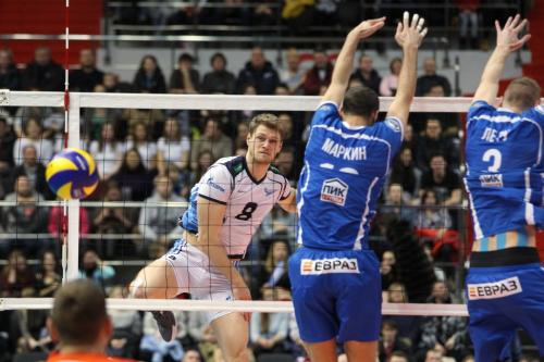 10-09.12.2017-ZenitSpb-Dinamo