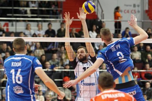 11-09.12.2017-ZenitSpb-Dinamo