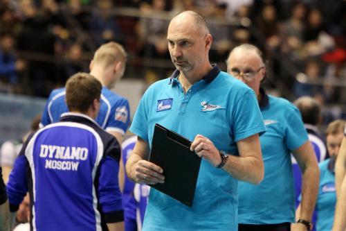 12-09.12.2017-ZenitSpb-Dinamo