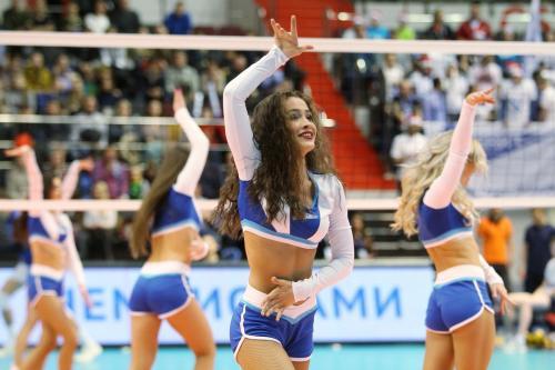 15-09.12.2017-ZenitSpb-Dinamo