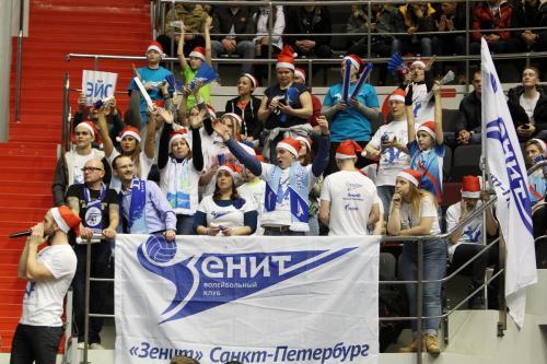 17-09.12.2017-ZenitSpb-Dinamo
