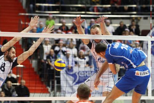 20-09.12.2017-ZenitSpb-Dinamo