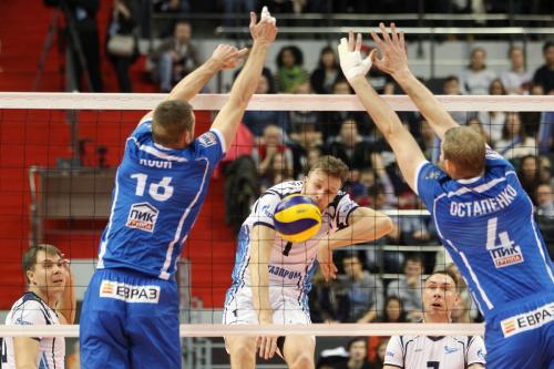 21-09.12.2017-ZenitSpb-Dinamo