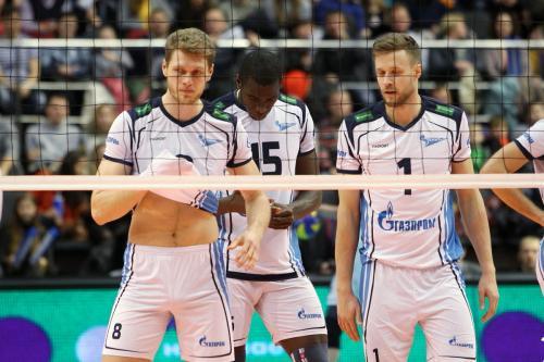22-09.12.2017-ZenitSpb-Dinamo