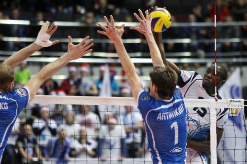 23-09.12.2017-ZenitSpb-Dinamo