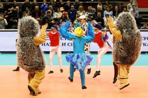 26-09.12.2017-ZenitSpb-Dinamo