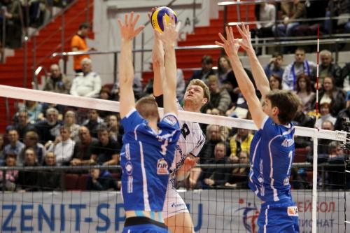 30-09.12.2017-ZenitSpb-Dinamo