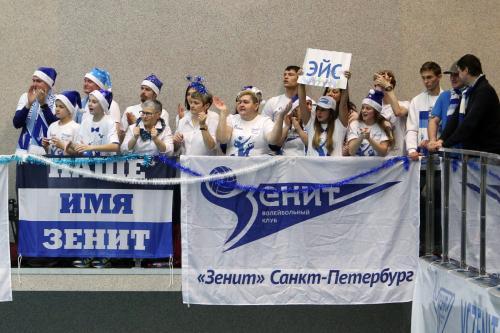 04-28.12.2017-Zenit-Belogorye