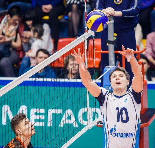 21-13012018-Kuzbass-Zenit