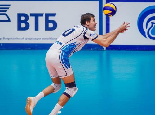 24-13012018-Kuzbass-Zenit