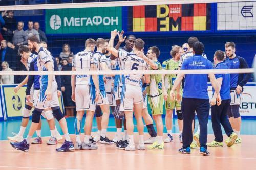 28-13012018-Kuzbass-Zenit