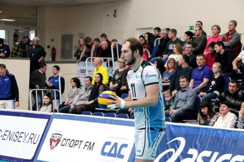 15-03.02.2018-Enisey-Zenit