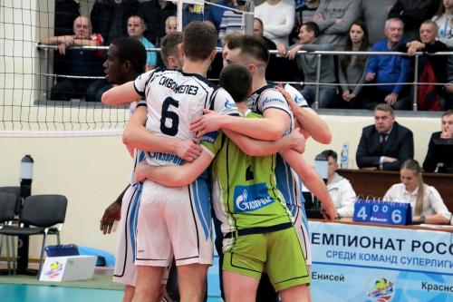 17-03.02.2018-Enisey-Zenit