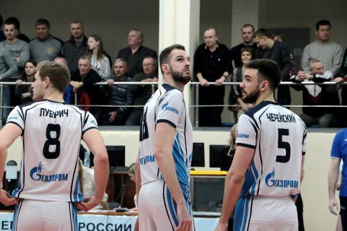 18-03.02.2018-Enisey-Zenit