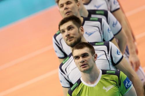 02-24.02.2018-Zenit-Yaroslavich