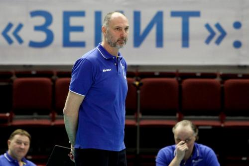 14-24.02.2018-Zenit-Yaroslavich