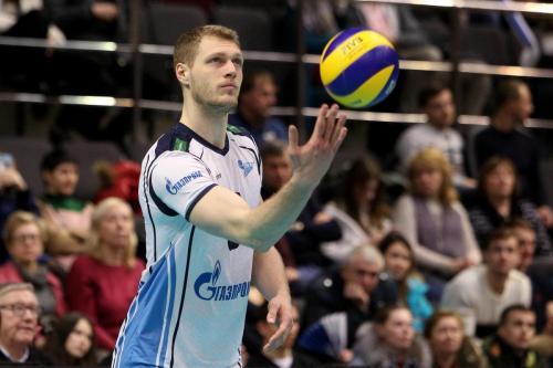 16-24.02.2018-Zenit-Yaroslavich