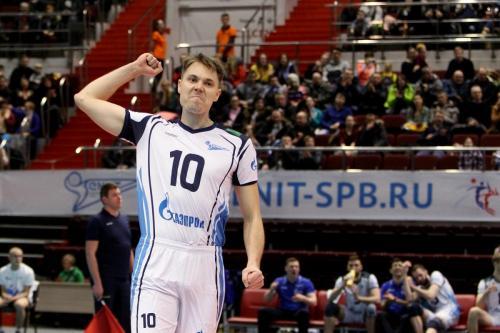 24-24.02.2018-Zenit-Yaroslavich