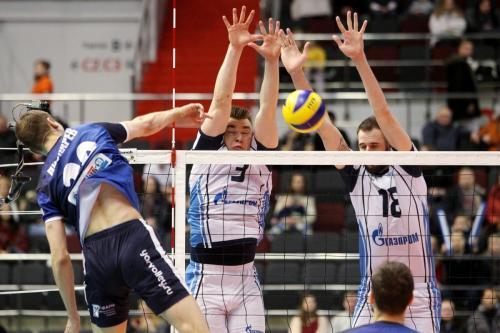 27-24.02.2018-Zenit-Yaroslavich