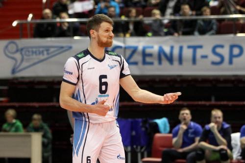 31-24.02.2018-Zenit-Yaroslavich