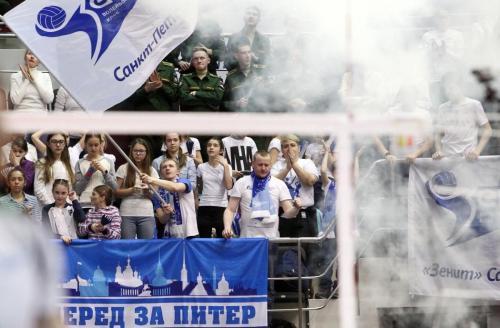 32-24.02.2018-Zenit-Yaroslavich