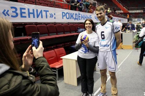 35-24.02.2018-Zenit-Yaroslavich