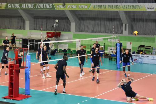 24-09.03.2018-Trenirovka