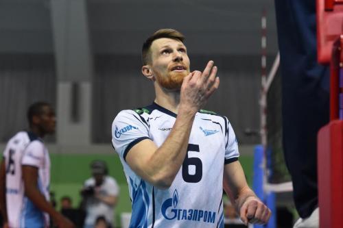 27-10.03.2017-Fakel-Zenit