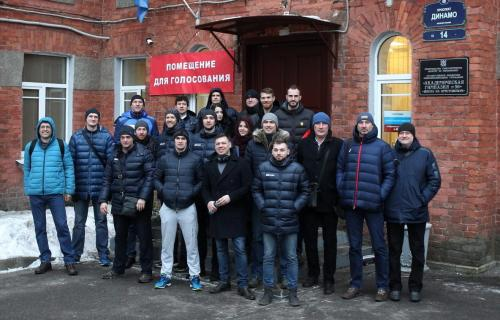 01-18.03.2018-Zenit-Vybory