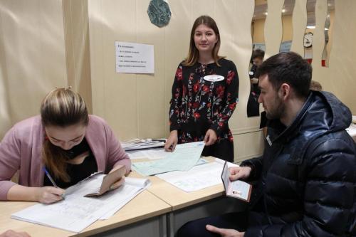 05-18.03.2018-Zenit-Vybory