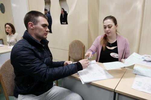 06-18.03.2018-Zenit-Vybory