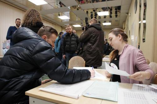 07-18.03.2018-Zenit-Vybory
