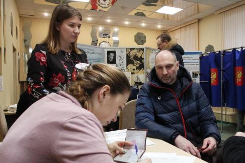 09-18.03.2018-Zenit-Vybory