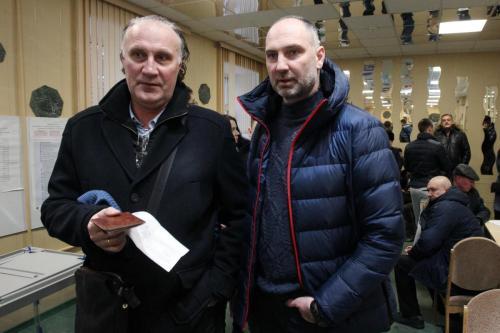 10-18.03.2018-Zenit-Vybory