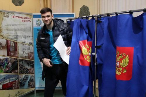 11-18.03.2018-Zenit-Vybory