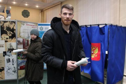 12-18.03.2018-Zenit-Vybory
