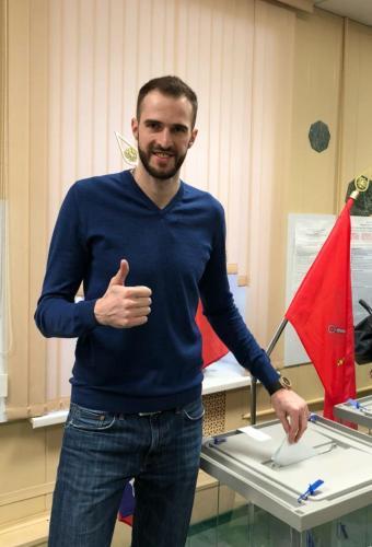 13-18.03.2018-Zenit-Vybory