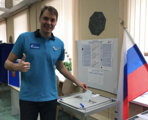 14-18.03.2018-Zenit-Vybory