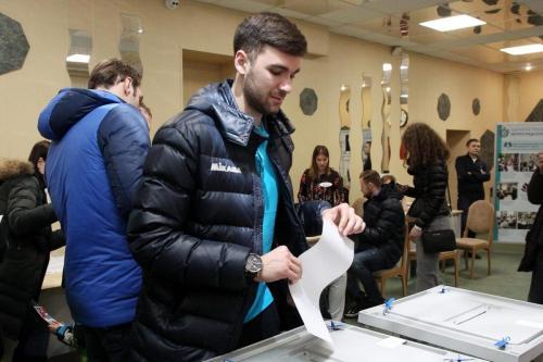 15-18.03.2018-Zenit-Vybory