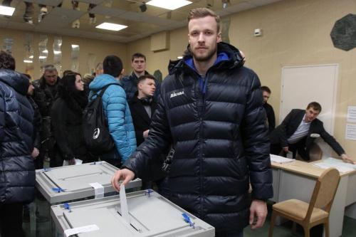 16-18.03.2018-Zenit-Vybory